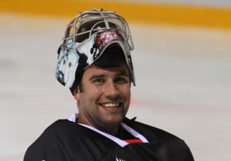 Video: KHL 24. nedēļas labākie atvairītie metieni