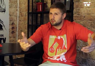 "Video: ""Ghetto Games"" sezonas 18. apskats"