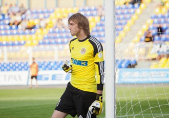 """Česnovskis: """"Ventspils 2009.gadā Čempionu līgā """"atdeva"""" spēli"""""""