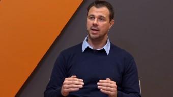 Herberts Vasiļjevs par forčekingu un Hārtlija sistēmu, Krēfeldi un Latvijas izlasi
