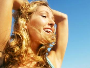 50 dabiski veidi, kā vairot enerģiju un cīnīties pret rudens nogurumu