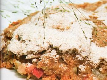 Tradicionālie latviešu ēdieni. No senatnes līdz mūsdienām