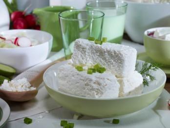 Noteiks labāko Latvijā ražoto sieru, biezpienu, jogurtu un sviestu