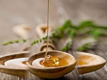 Kanēļa un medus recepte holesterīna pazemināšanai