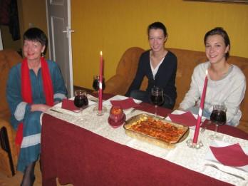 Ar malto gaļu pildīti kaneloni