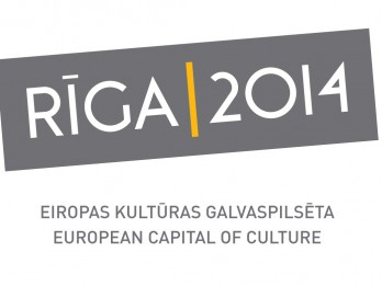 Rīga 2014 nodod stafeti Pilzenei un Monsai un aicina iedibināt Latvijas kultūras galvaspilsētas titulu
