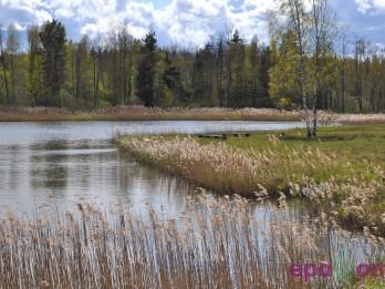 Stāsts par latviešiem un Latviju