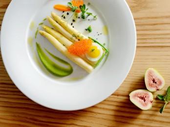 Trīs pasaules restorānu tendences, kas Latvijā visdrīzāk nebūs pieejamas