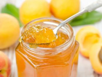 Dažādas garšīgas ogu un augļu marmelādes receptes ziemai