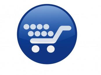 Kā droši iepirkties internetveikalos