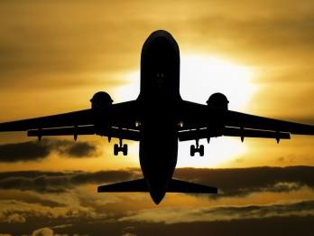 Latvijas iedzīvotāji arvien vairāk izvēlas ceļot uz Āzijas valstīm