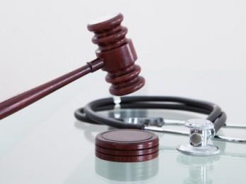 Latvijas iedzīvotājiem ir maldīgs priekšstats par valsts kompensējamo medikamentu iegādi