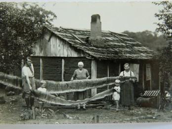 Tapusi dokumentāla filma par latviešu koloniju Brazīlijā