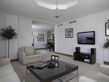 Kā izvairīties no apkrāpšanas un garantēti saņemt visu naudu par  pārdoto dzīvokli?