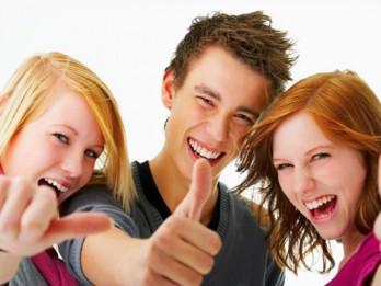 Desmit ieteikumi jauniešiem, kas meklē darbu