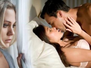 Aptauja: 66% Latvijas iedzīvotāju seksuāli krāpuši savu partneri