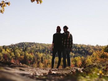 Kā sevi pasargāt nereģistrētās attiecībās