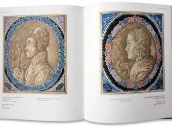 """""""Neputns"""" izdod Anitas Meinartes grāmatu """"Antons Georgs Bose. Zīmējumi"""""""