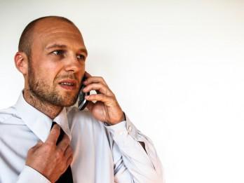 Kā izvairīties no stresa finanšu dēļ?