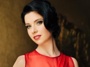 Liepājas Simfoniskais orķestris aicina uz dzirkstošu Gada izskaņas koncertu