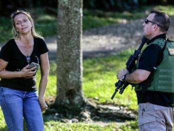 27 smieklīgi izraksti no paskaidrojumiem Ceļu policijā