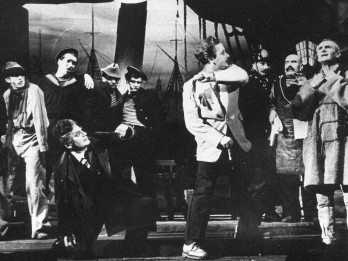 """Eduarda Smiļģa Teātra muzejs aicina interesentus uz ikgadējiem """"Smiļģa mājas lasījumiem"""""""