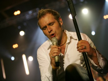 Video: Rīgas Modes publicē dziesmu no veltījumu albuma Mārtiņam Freimanim