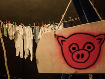Dramaturgu teātris viesosies Dundagā