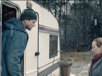 Jāņa Norda filma Maskavas kinofestivāla konkursā