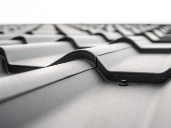 Mājas jumta segums – mājas vizuālā kopskata atslēga