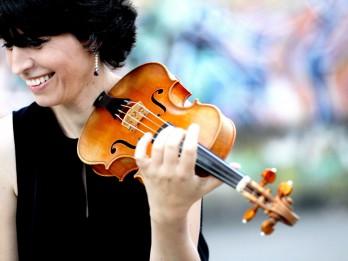18. Baha kamermūzikas festivālu atklās Eiropas Savienības baroka orķestris