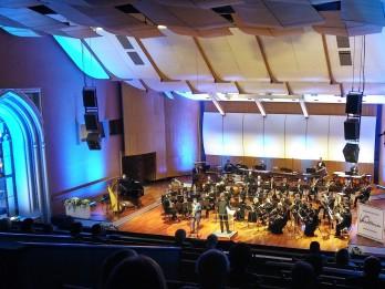 Pavasara festivāls Windstream aicina uz jubilejas pasākumiem