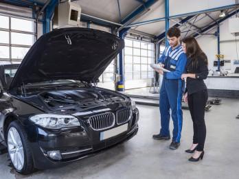 Top jautājumi, ko uzdot ekspertam, iegādājoties lietotu automašīnu
