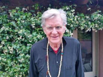 Roberta Tūrmana domas un atklāsmes par dzīvi