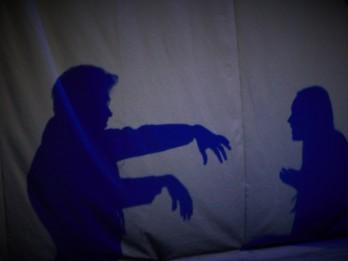 Dramaturgu teātrī tiek rādīts jau 20. studijas diplomdarbs