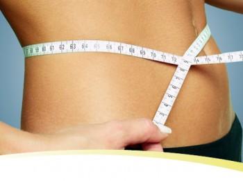 Ko jūs nezināt par svara zaudēšanu