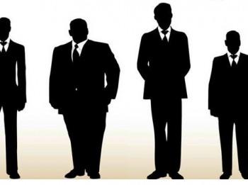Ko vīrieša ārējais izskats liecina par veselību un auglību