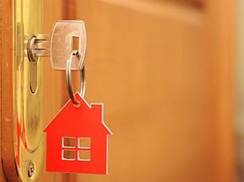 Ieteikumi, kā pasargāt savu mājokli no zādzībām