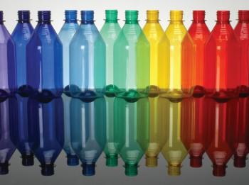 Vai plastmasa patiešām ir kaitīga?