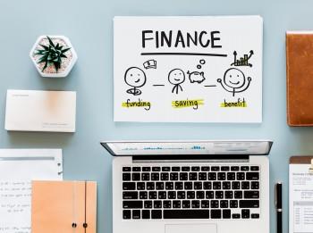 Kredītu apvienošana: parocīgs veids, kā sakārtot savas finanses