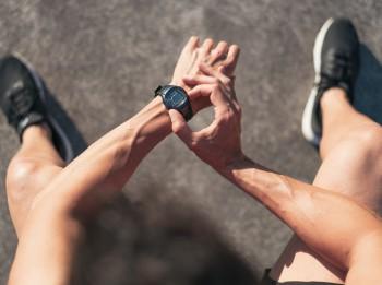 Sporta pulkstenis – vai Tev tādu vajag?