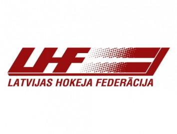 Par LHF