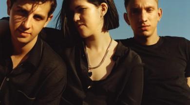 """""""The xx"""" - pirmie """"Sunset Festival"""" zināmie mākslinieki"""