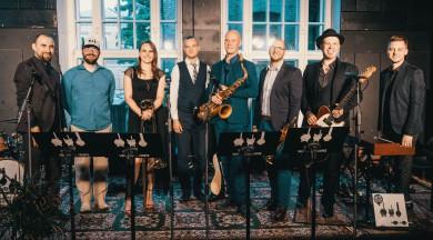 Very Cool People izvirzīti dalībai ietekmīgajā Eurosonic mūziķu skatē