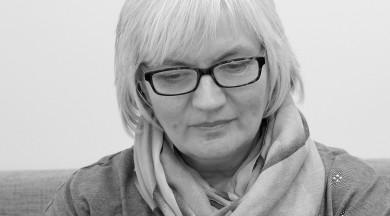 Andreja Upīša muzejā notiks tikšanās ar rakstnieci un dziesminieci Janu Egli