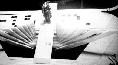 Miris mākslinieks Arvīds Drīzulis