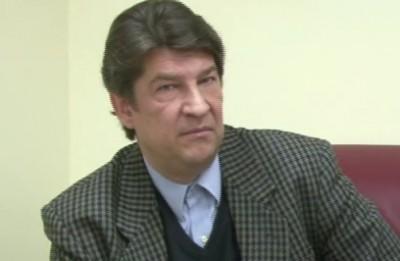 """Video: Ingus Pētersons:""""Šovi jaunajiem dod iespēju uzstāties, bet no otras puses tā ir degradācija"""""""