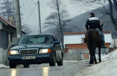 RIGA IFF gaidāms īpašs īsfilmu seanss – FESTIVAL DARLINGS