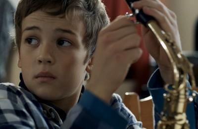 Latvijas filmas tiešsaistē pieejamas latviešu skolām ārzemēs
