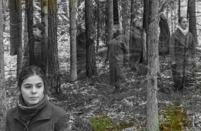 Režisors Mārtiņš Eihe Valmieras teātrī turpina pētīt latviešu padomju laika vēsturi